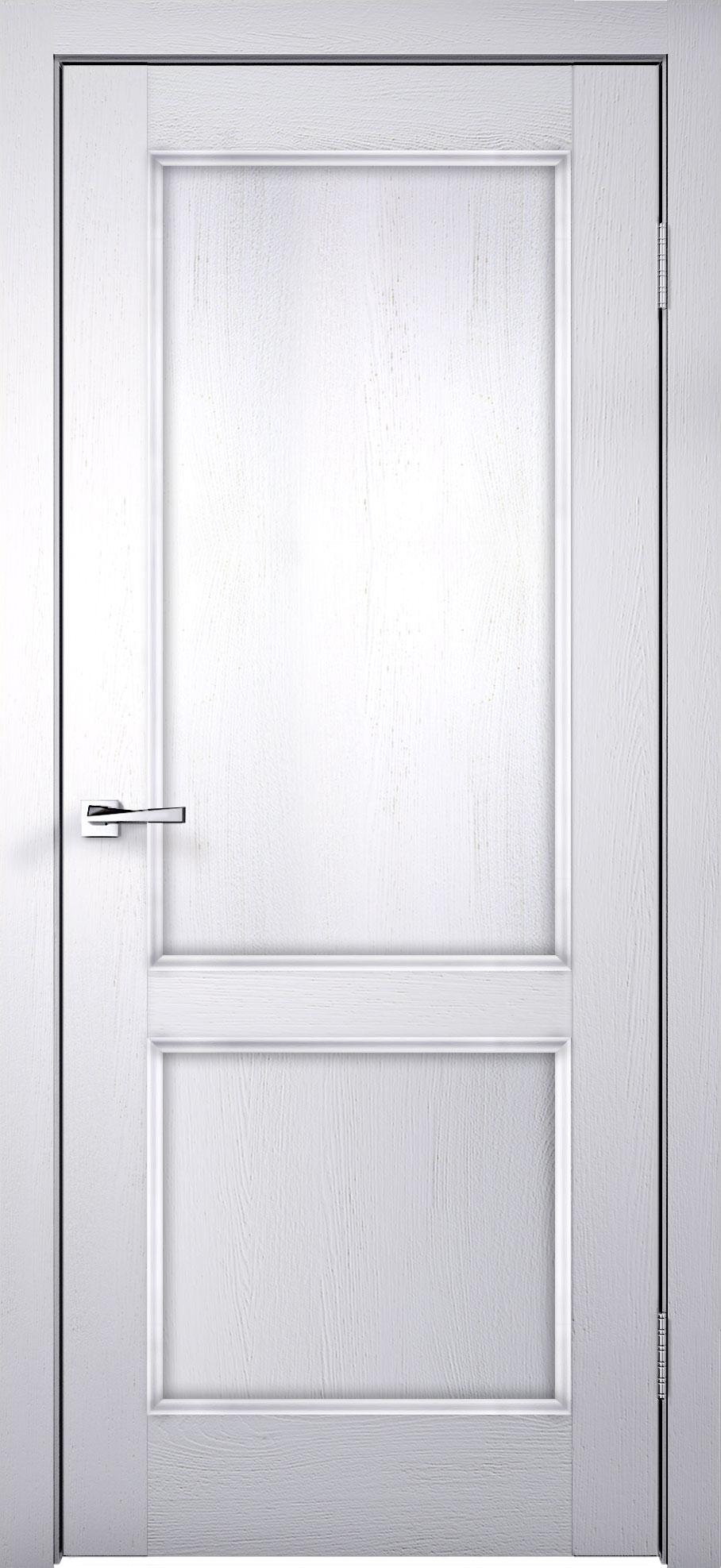 Classico-2p-White-Ash  5400р.