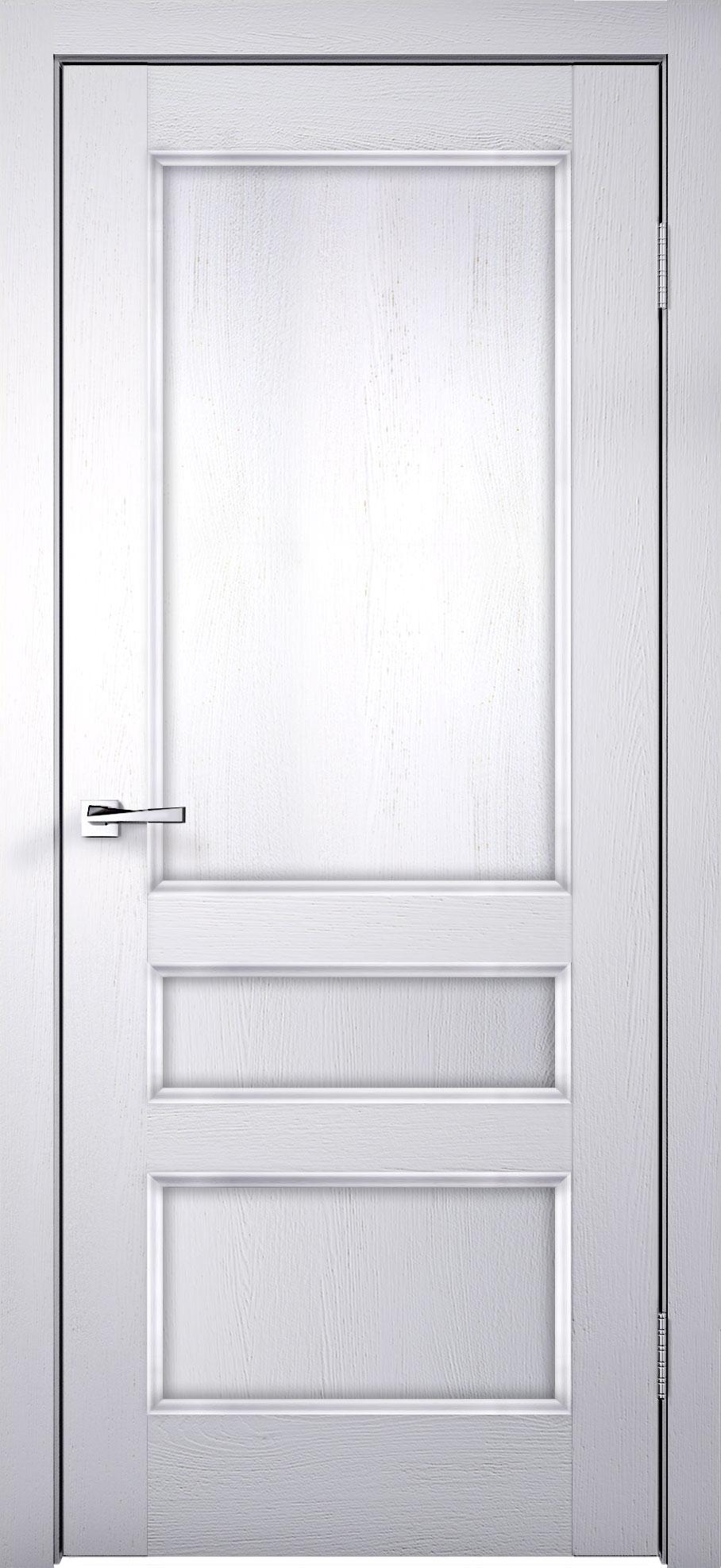 Classico-3p-White-Ash 5400р.