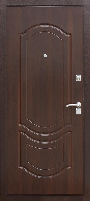 Купить металлическую дверь краснодар