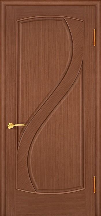 Межкомнатные двери Краснодар Фабрики Лайн Дор  серия Новый стиль Межкомнатные двери в Краснодаре Фабрики Лайн Дор