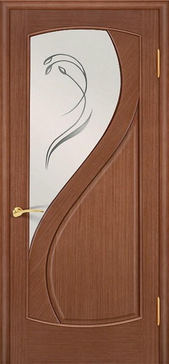 Межкомнатные двери Краснодар Межкомнатные двери Фабрики Лайн Дор серия Новый стиль