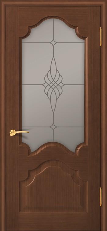 Межкомнатные двери Фабрики Лайн Дор серия Верона Межкомнатные двери  Краснодар