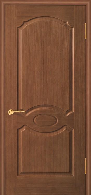 Межкомнатные двери Фабрики Лайн Дор серия Карамелька Межкомнатные двери  Краснодар