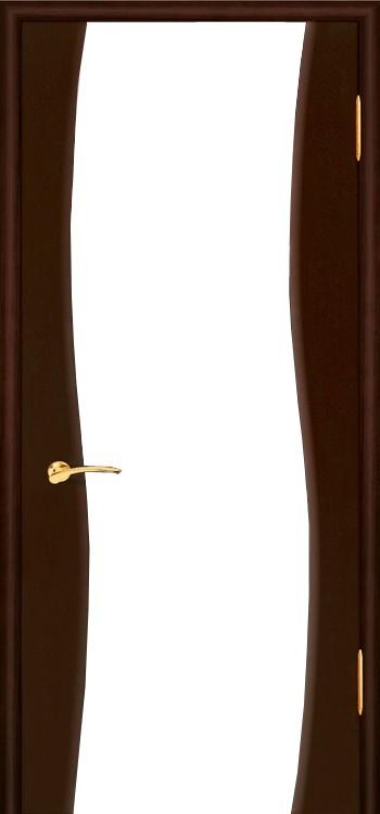 Межкомнатные двери Фабрики Лайн Дор серия Лайма Межкомнатные двери  Краснодар