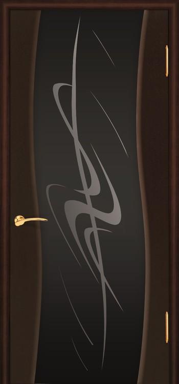 Межкомнатные двери в Краснодаре Фабрики ЛайнДор серия Лайма Межкомнатные двери Краснодар Фабрики Лайн Дор  серия Лайма