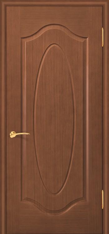 Межкомнатные двери Фабрики Лайн Дор серия Орбита Межкомнатные двери  Краснодар