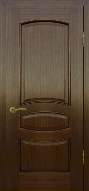 Межкомнатные двери Серия Алина глухая