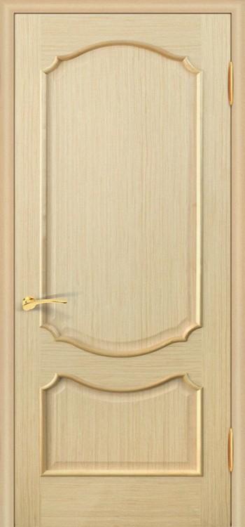 Межкомнатные двери Серия Богема