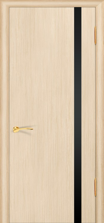 Межкомнатные двери Фабрики Лайн Дор серия Камелия к1 Межкомнатные двери в Краснодаре