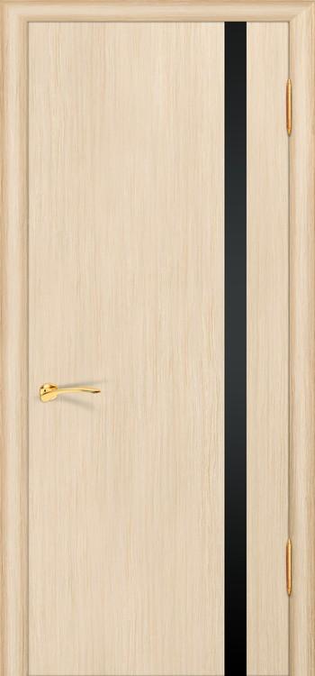 Межкомнатные двери в  Краснодаре