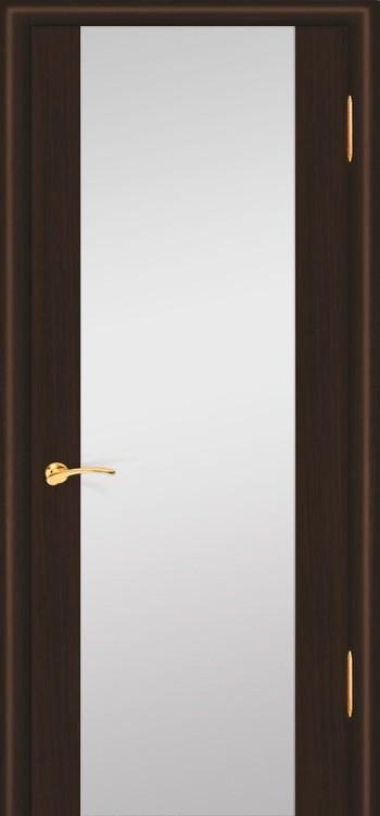 Межкомнатные двери Фабрики Лайн Дор серия Камелия Межкомнатные двери в Краснодаре