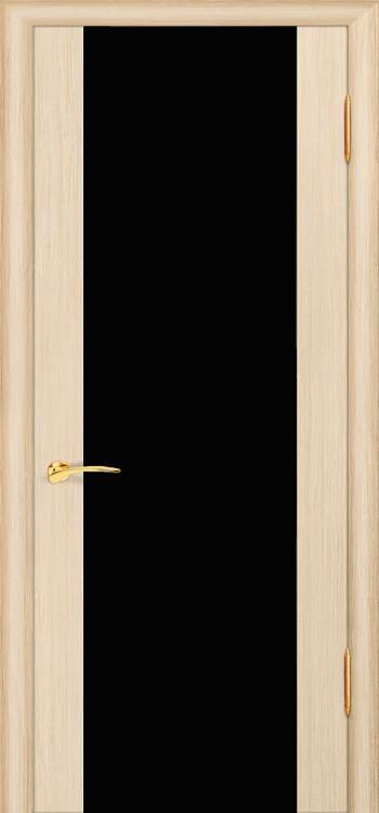 Межкомнатные двери в Краснодаре Фабрики ЛайнДор серия Камелия Межкомнатные двери Краснодар Фабрики Лайн Дор  серия Камелия