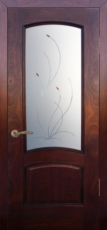 Межкомнатные двери Фабрики Лайн Дор серия Анталия Межкомнатные двери  Краснодар