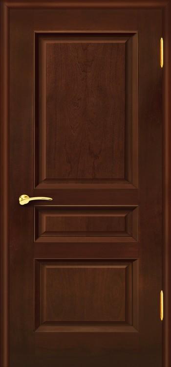 Межкомнатные двери в Краснодаре Фабрики ЛайнДор серия Калина Межкомнатные двери Краснодар Фабрики Лайн Дор  серия Калина