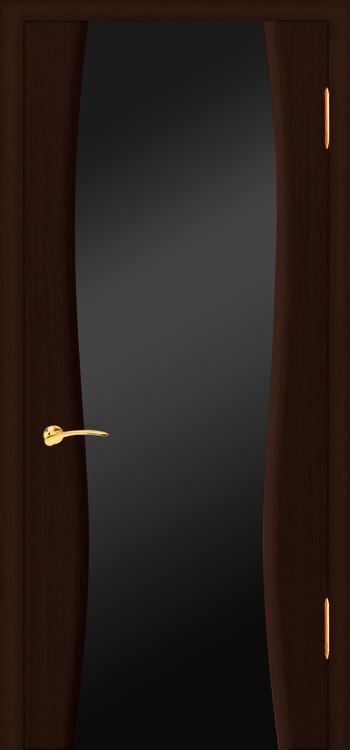 Межкомнатные двери в Краснодаре Фабрики ЛайнДор серия арабика Межкомнатные двери Краснодар Фабрики Лайн Дор  серия Арабика